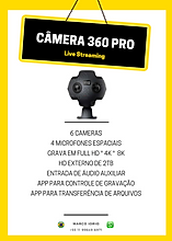 camera 360 pro marco iorio.png