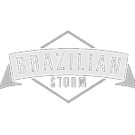 Logo Brazilian Storm