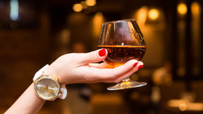 The Key Players Leading the Female Bourbon Movement