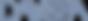 Dayspa_logo_720x.png