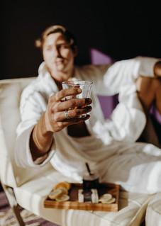 Me Care Bourbon Spa