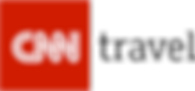 logo-cnn-travel 2.png