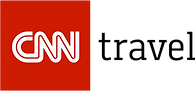 logo-cnn-travel 2.png