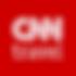 logo-cnntravel.png