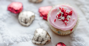 3 Inexpensive Ways to Share Love this Valentine's Day