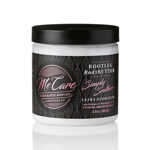 Simply Southern Bootleg Body Butter