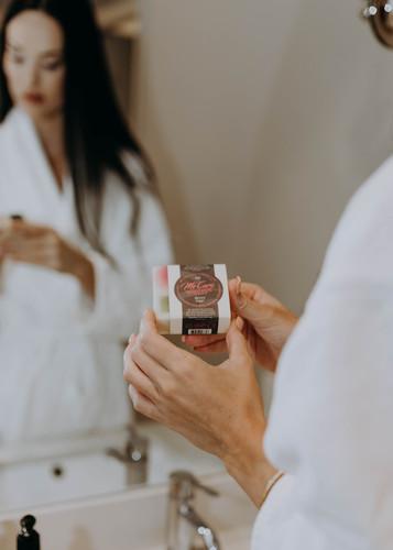 Me Care Soap Spa