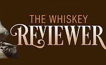 whiskeyreviewer (1).png