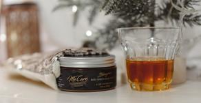 Bourbon-Inspired Gift Guide