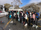 Thredbo Shuttle Services.jpg