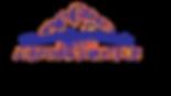 MountainGroupLogoAirport Shuttle-01_edit