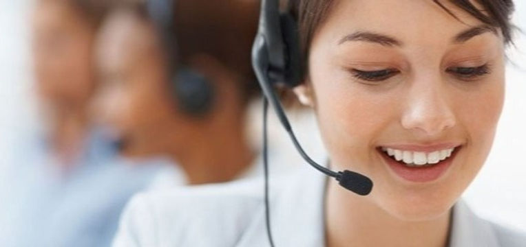 customer service 5_edited_edited_edited_edited.jpg