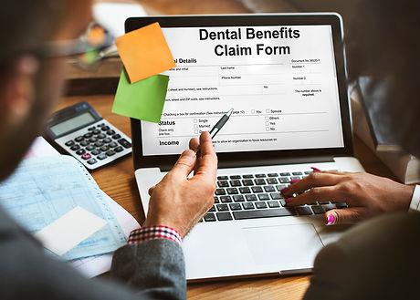 dental billing 1.jfif