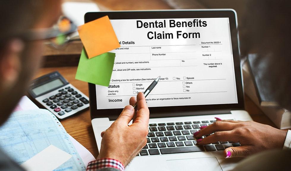 dental billing 1_edited_edited.jpg