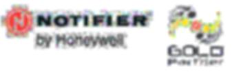 notifier-gold-partnerTR.png