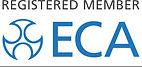 ECA Member.jpg