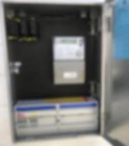 new switchboard merewether.jpg