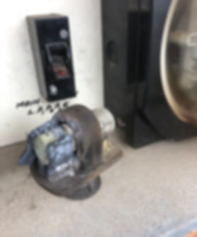 burnt out barge fuse cooronbong.jpg