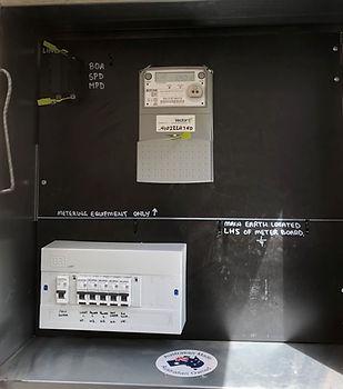 switchboard upgrade lambton.jpg