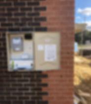 new switchboard billys lookout.jpg