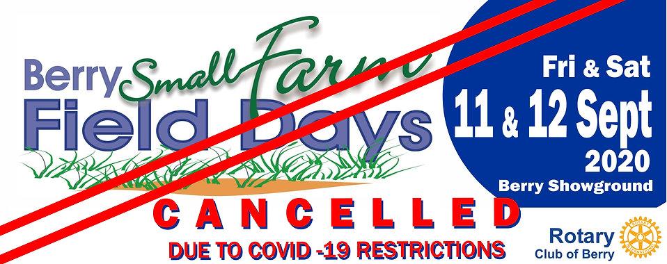 2020 BSFFD Cancellation.jpg