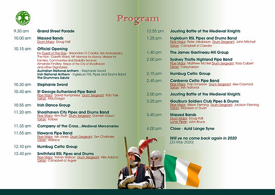 Program page 2 & 3.jpg