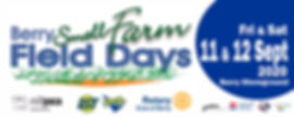 2020 Field Days Bannerhead - webpage.jpg