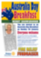 Aust Day Flyer.jpg