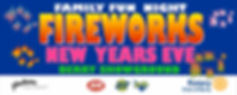 2019 Fireworks Bannerhead vs.jpg