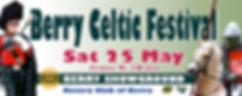 2019 Celtic Festival Banner vs.jpg