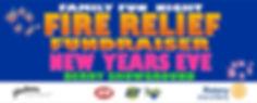 2019 Fire Relief Bannerhead VS.jpg