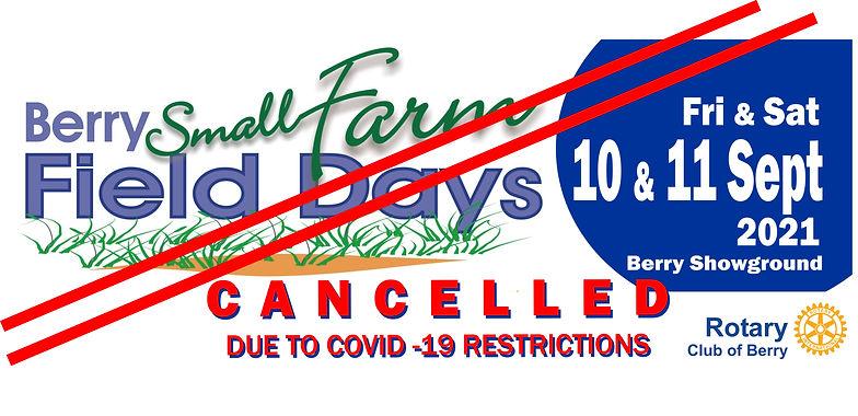 2021 BSFFD Cancellation.jpg