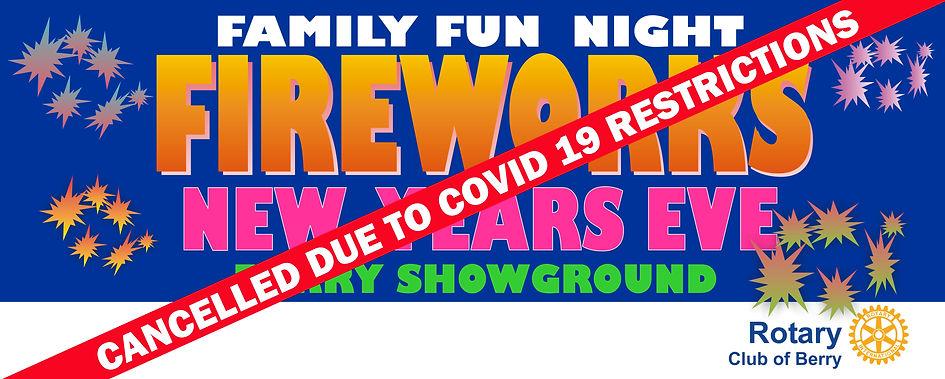 2020 Fireworks Bannerhead.jpg