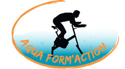logo afa - copie-page-001