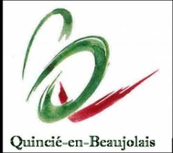 cropped-Logo_quincie_1