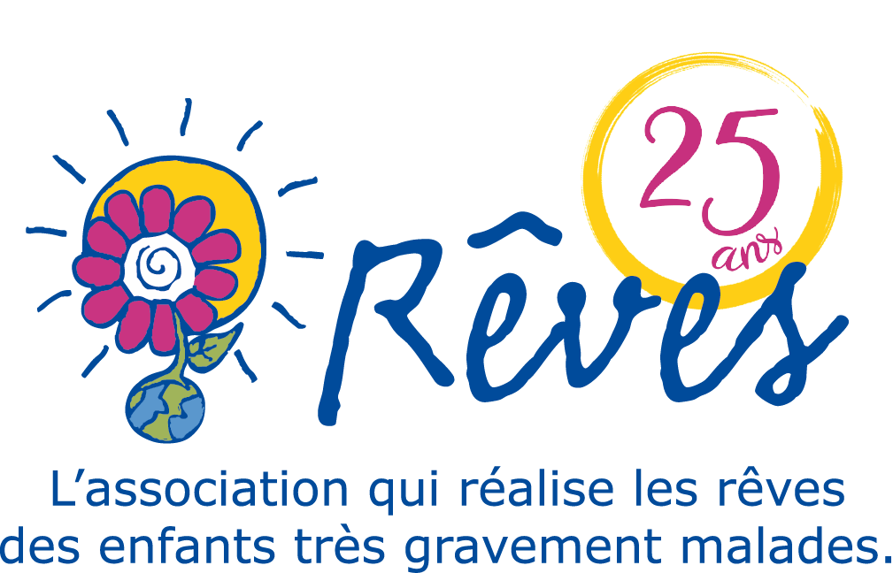Logo25 coul avec slogan (1)