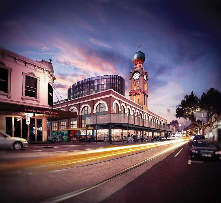 Richmond_Icon_Swan.jpg