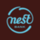 logoNestBank.png
