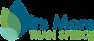 IMTS Final Logo OL.png