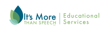 IMTS - Educational Services Logo-01.png