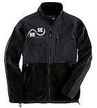 Langston fleece jacket mock.jpg