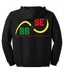 Black hoodie BACK.jpg