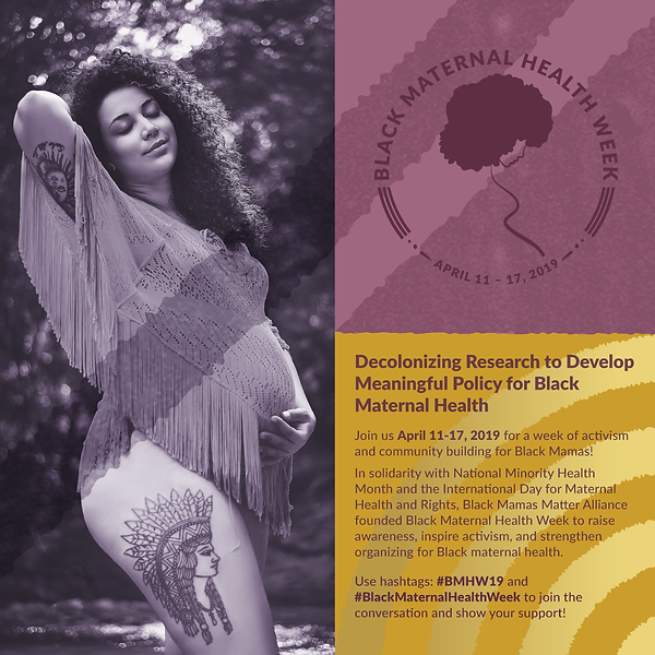 BMHW19-SavetheDate-IG-Woman.png