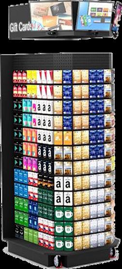 giftcard_rack1.jpg.png