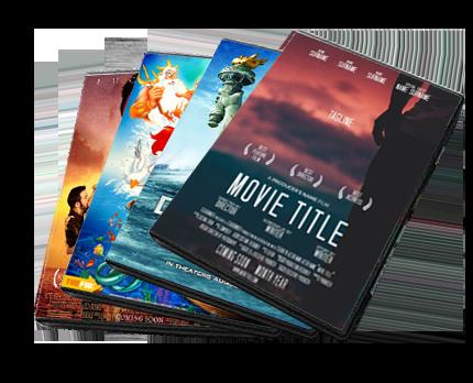 movies_fan.png
