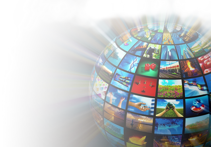 media_globe2.png