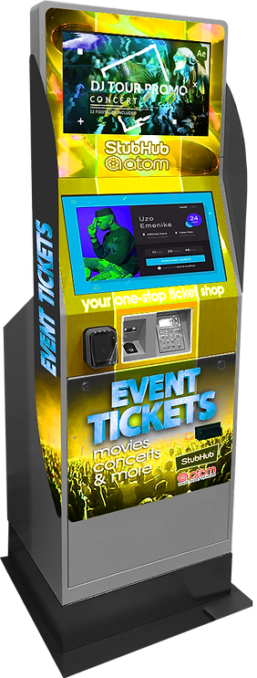 kiosk_ticketing.png