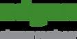 Adyen_Logo_full.png