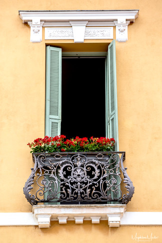 French Riviera-6366-Recovered.jpg