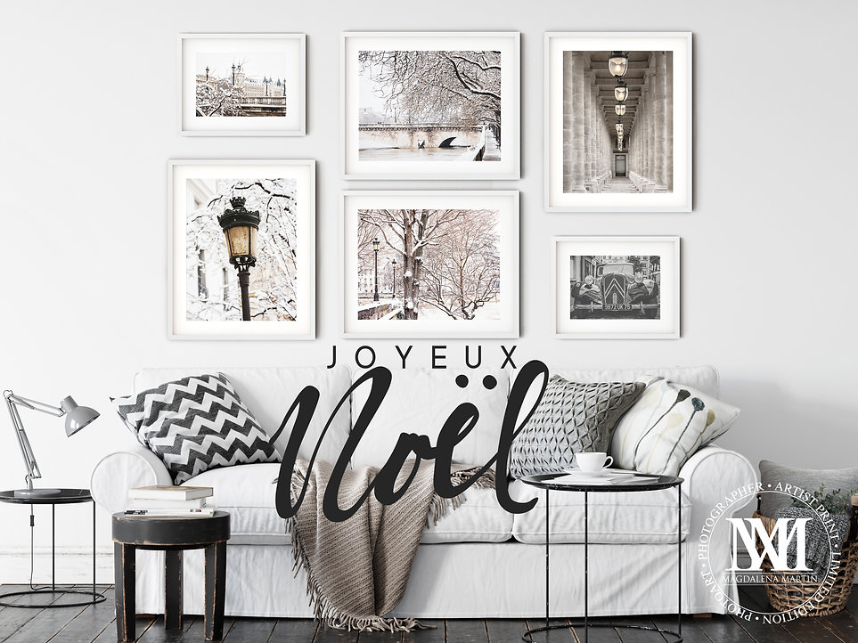 LIVING ROOM BIG WALL WHITE-christmas.jpg
